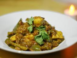 Picture of: Paneer Recipe/ Kadai Paneer