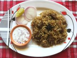 photo of www.famousindianrecipes.com