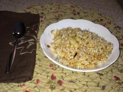 Picture of : Sabudana Khichadi