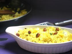 photo of ripe mango rice recipe how to make ripe mango rice